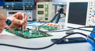 کاربرد بردهای مدار چاپی در صنعت پزشکی