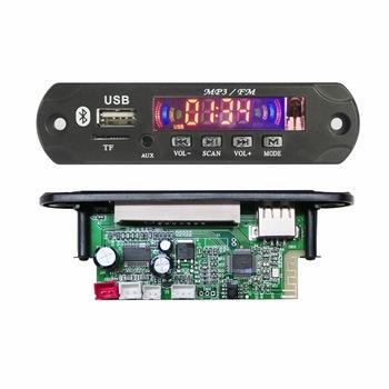 عملکردبردهای مدار چاپی در صنعت خودرو