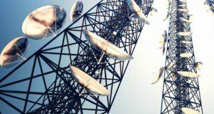 بردهای مدار چاپی در صنعت مخابرات