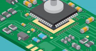 فناوری SMT چیست