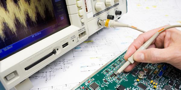 اهمیت استفاده از مهندسی معکوس بردهای مدار چاپی