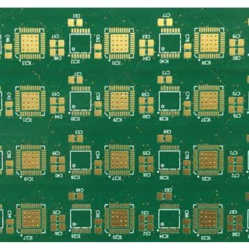 پردازنده های گرافیکی چگونه در استخراج ارزهای رمزنگاری